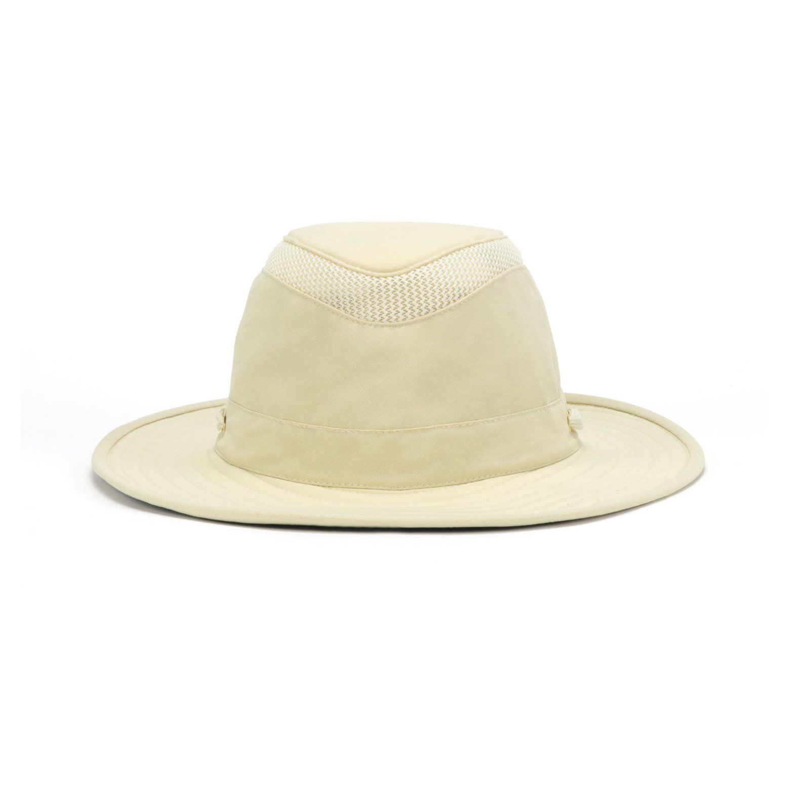 TILLEY AIRFLO HAT (LTM6)