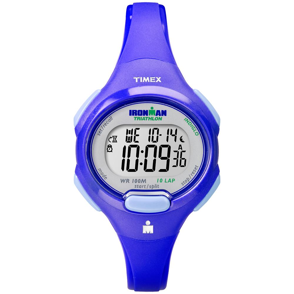 TIMEX ESSENTIAL 10 MID SIZE (T5K7849J)