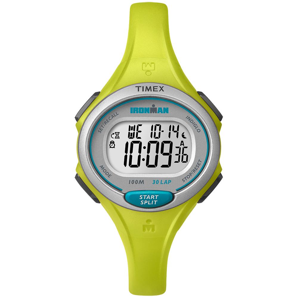 TIMEX ESSENTIAL 10 MID SIZE (TW5K902009J)