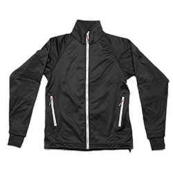 TEAM ONE NEWPORT MENS SCRAMBLER JACKET (31001N)