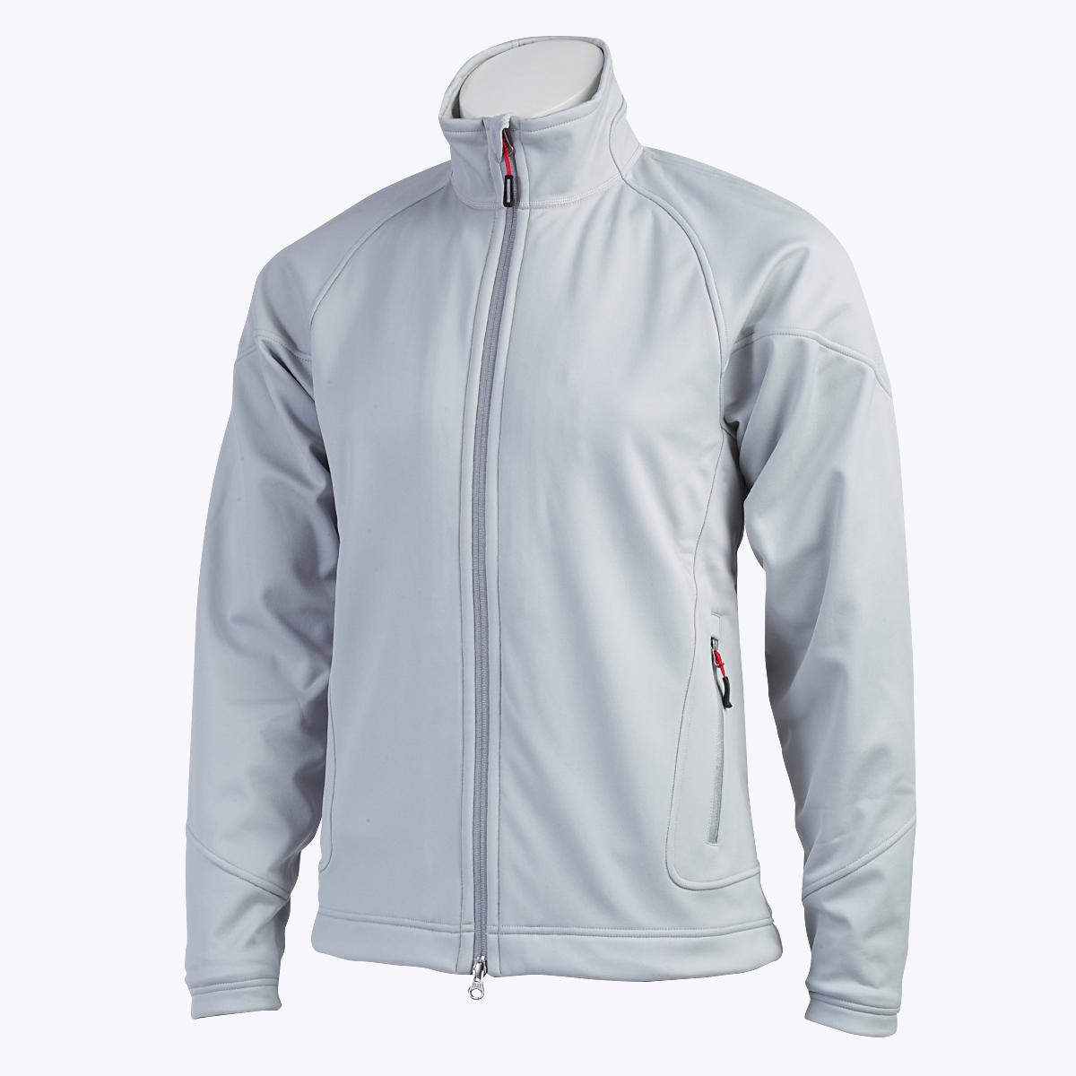 Team One Newport Men's Scrambler Jacket (31001)