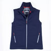 TEAM ONE NEWPORT MENS SCRAMBLER VEST (35001)