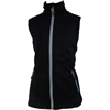 TEAM ONE NEWPORT WOMENS SCRAMBLER VEST (45001N)