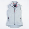 TEAM ONE NEWPORT WOMENS SCRAMBLER VEST (45001)
