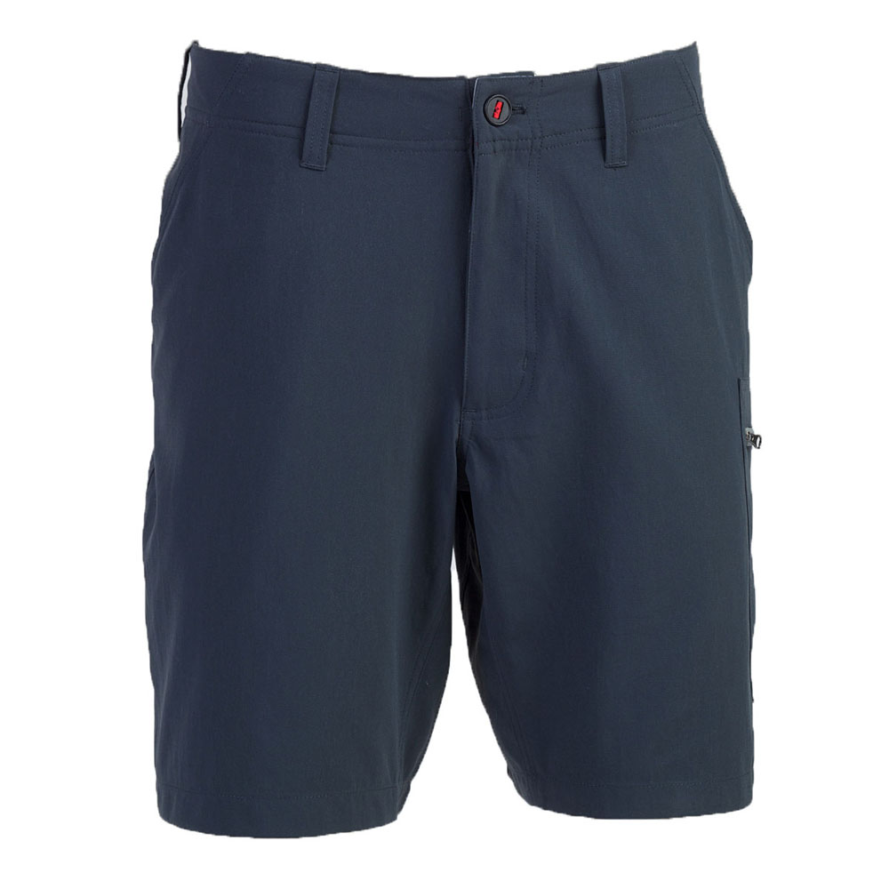 TEAM ONE NEWPORT M'S SCRAMBLER II SHORTS 10