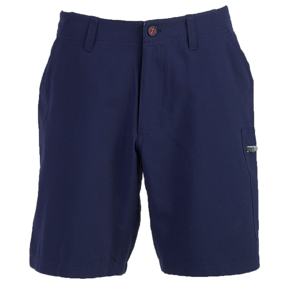 TEAM ONE NEWPORT MENS SCRAMBLER SHORTS (51001)