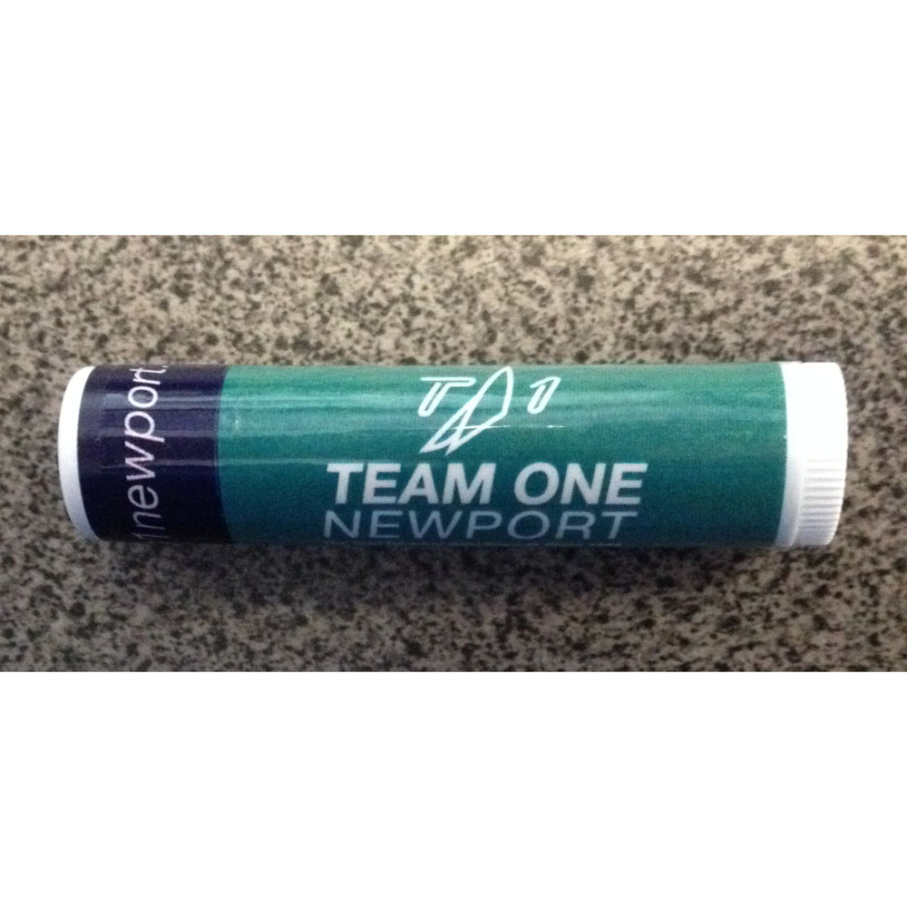 TEAM ONE NEWPORT LIP BALM (TONPLL441)