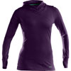 UNDER ARMOUR WOMEN'S UA EVO COLDGEAR HOODY (1210362)