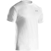 UNDER ARMOUR ORIGINAL FITTED CREW (1230360)