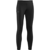 UNDER ARMOUR WOMENS UA EVO CG LEGGING (1230842)