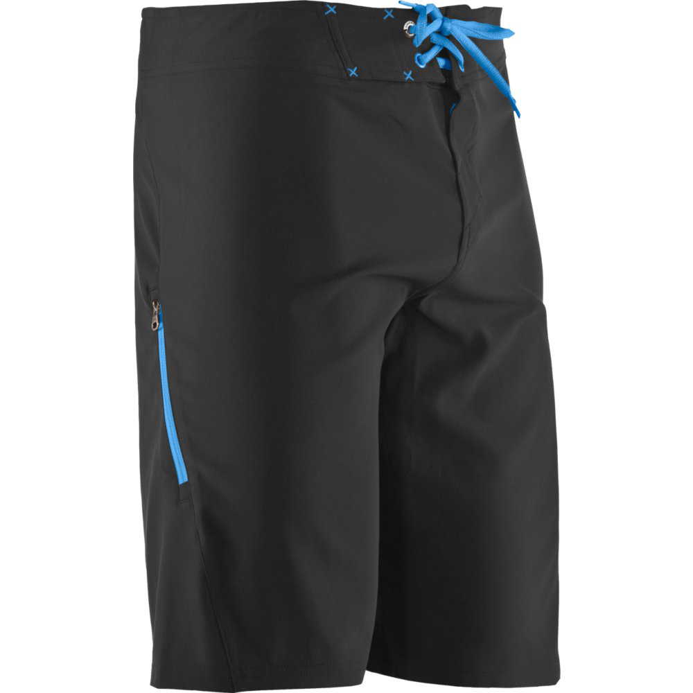 UNDER ARMOUR MEN'S COURIER BOARD SHORT (1235655)