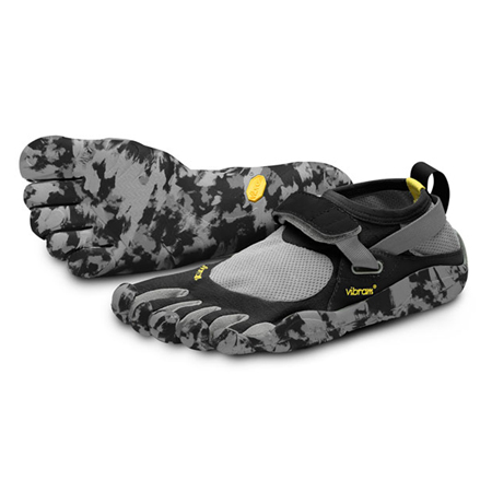 VIBRAM FIVE FINGERS - MEN'S KSO (M1485)