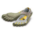 VIBRAM FIVE FINGERS - WOMEN'S SPRINT (VBW119)