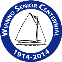 WIANNO SENIOR - Logo added to other products