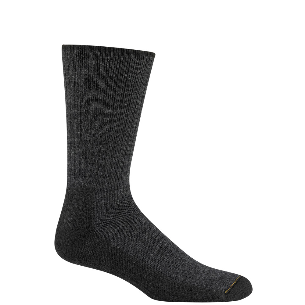 WIGWAM INGENIUS HIKER SOCKS (1400)