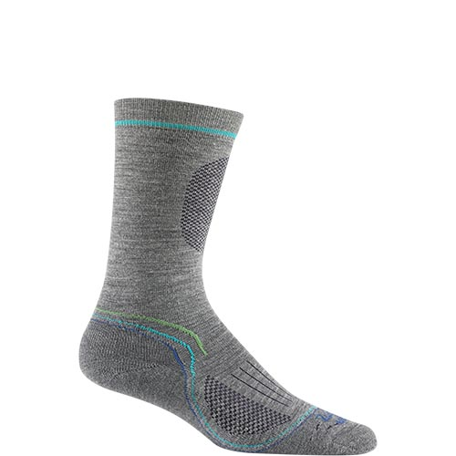 WIGWAM WOMEN'S TECH PRO CREW SOCK (F6251)