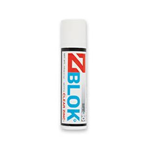 ZBLOK .15 oz.LIP BALM (ZB-3)