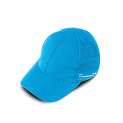 ZHIK TEAM AKZONOBEL - CAP (HAT-0425-U-TRQ)