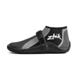 ZHIK ANKLE BOOT (BOOT-160)