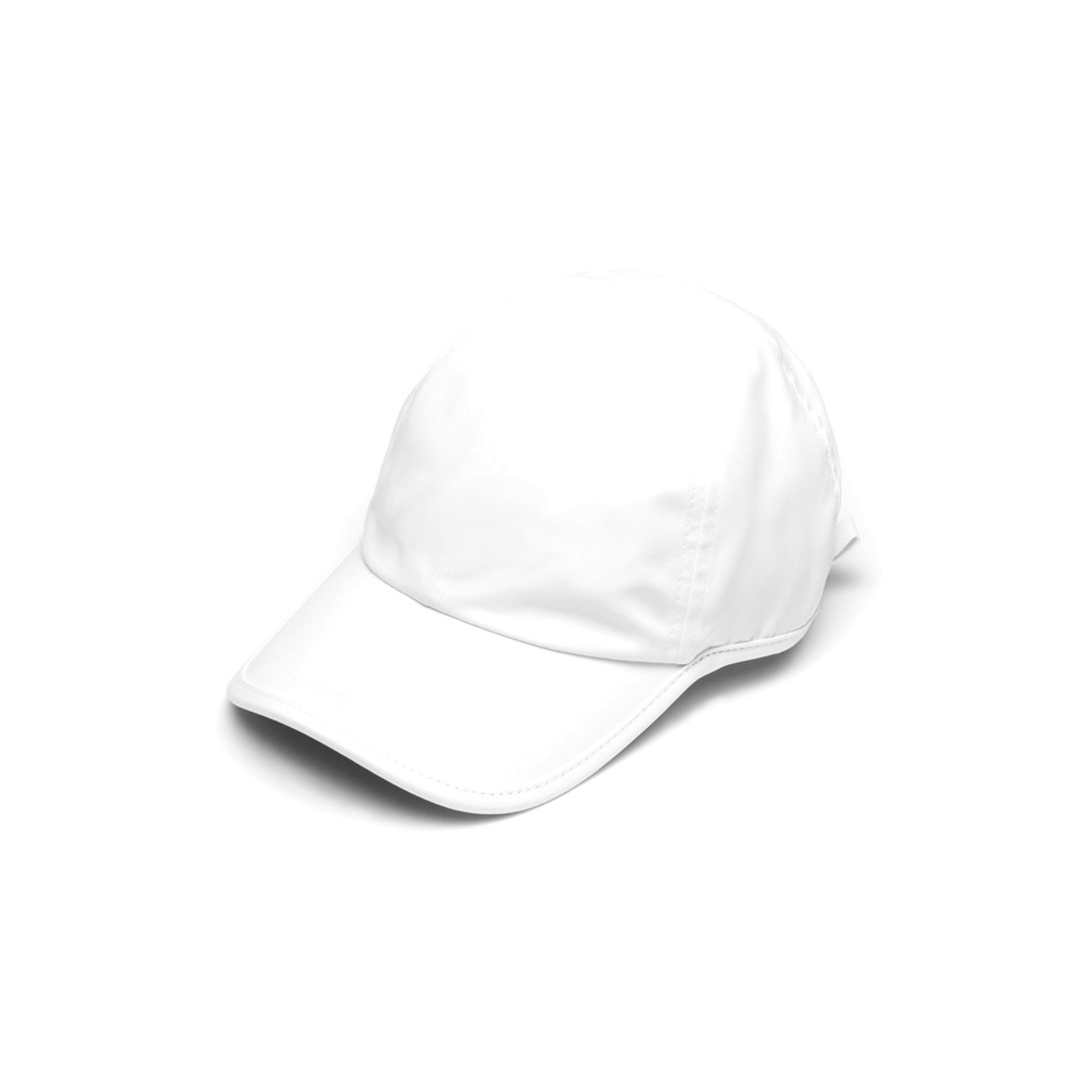 TEAM SAILING CAP (200T)