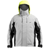 ZHIK AROSHELL RACE JACKET (JACKET-351)