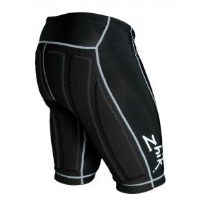 M'S DECKBEATER SHORTS (SHORTS-70-M)