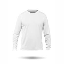 Zhik Men's ZhikDry LT Long Sleeve Top (ATP-0073-M)