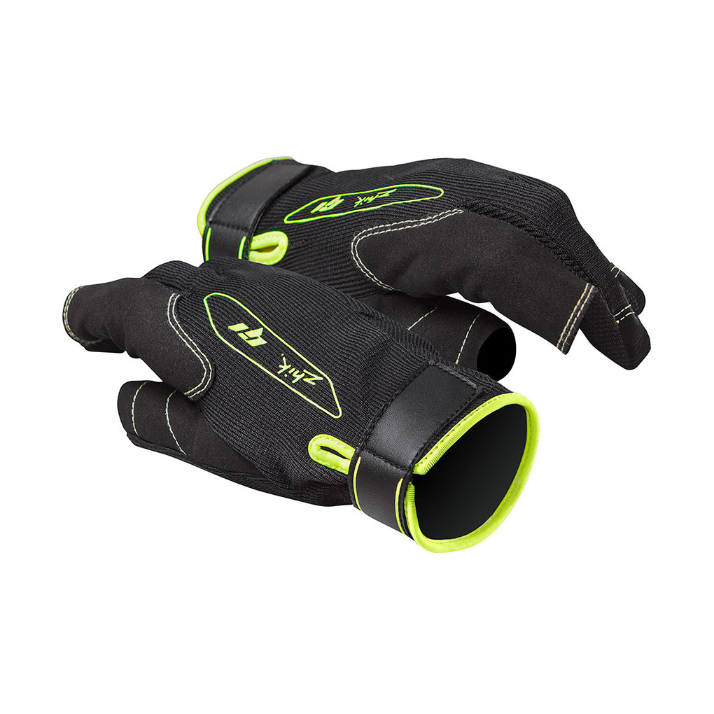 ZHIK G1 FULL FINGER GLOVE (GLV-0015-U)