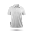ZHIK MENS S/S ZHIKDRY POLO (TOP-86)