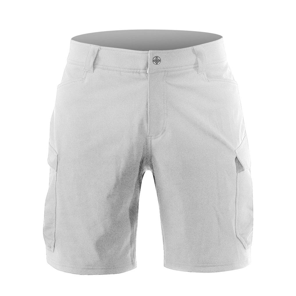 Zhik Men's Harbour Shorts (SRT-0270-M)