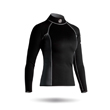ZHIK WOMENS TITANIUM TOP (TOP-300-W)