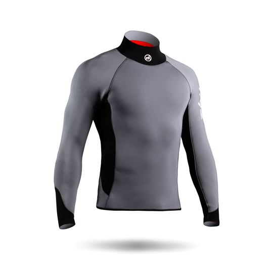 MENS SUPERWARM TOP