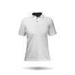 ZHIK WOMENS S/S ZHIKDRY POLO (TOP-86-W)