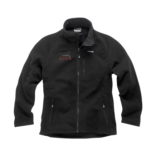 Zurn Yachts - Men's Gill i4 Jacket