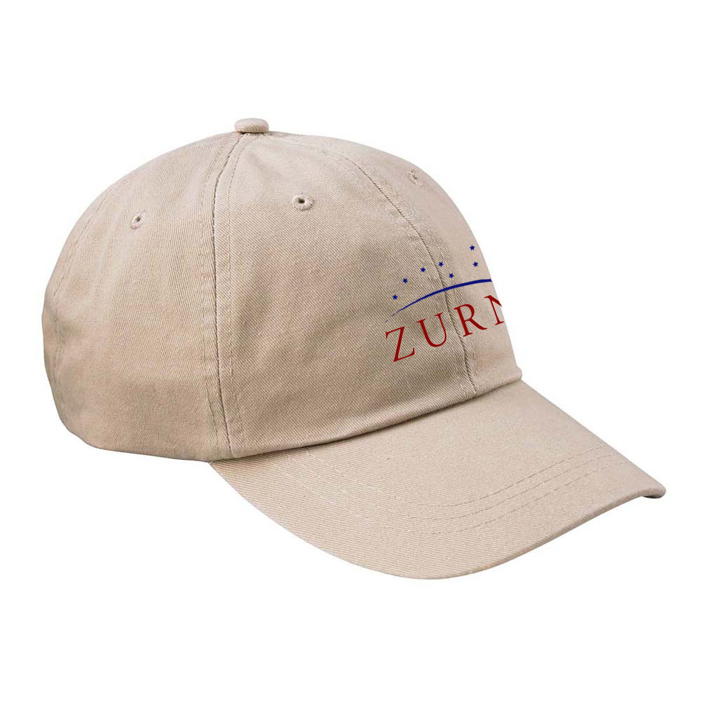 Zurn Yachts - Ball Cap