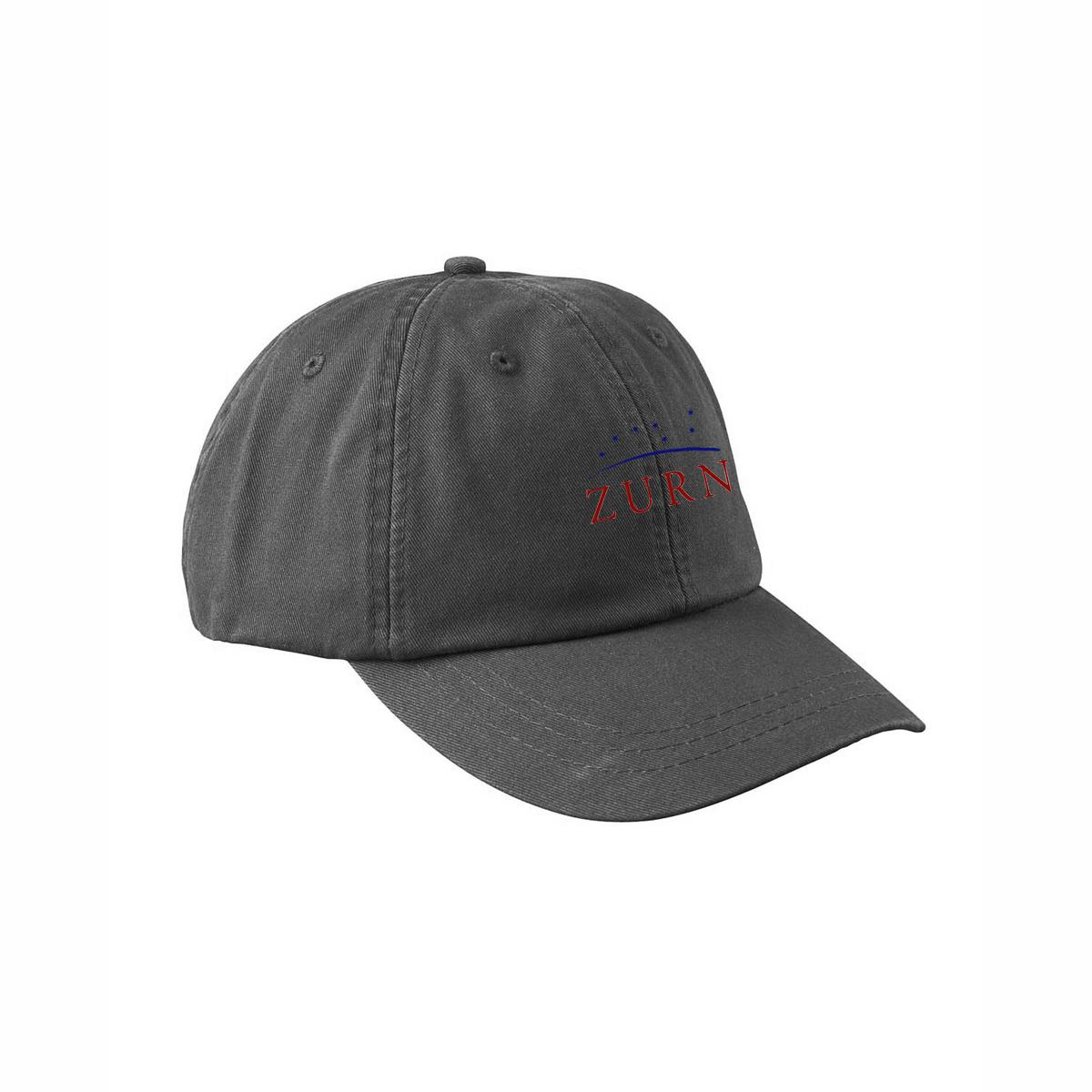 ZURN - OPTIMUM CAP