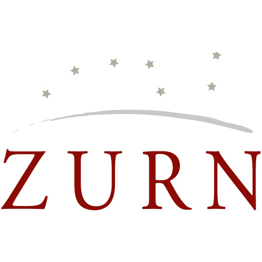 Zurn Yachts - Logo Added to Other Products