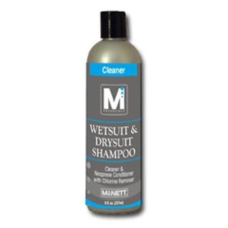 Mcnett Wetsuit & Drysuit Shampoo (30120)