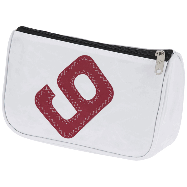 Bainbridge Sailcloth Wash Bag - Small, 2L (BMZ2001)