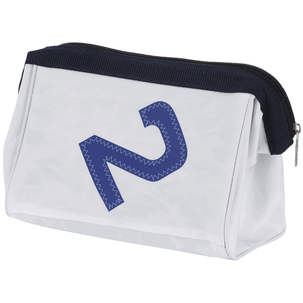 Bainbridge Sailcloth Wash Bag - Large, 7.5L (BMZ2002)