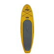 BOARDWORKS SHUBU 10'2