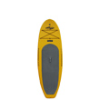 BOARDWORKS SHUBU 9'2