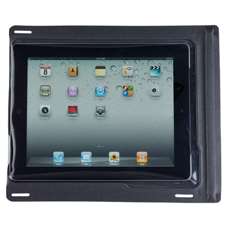 SEAL LINE iSERIES - iPAD CASE (05300)