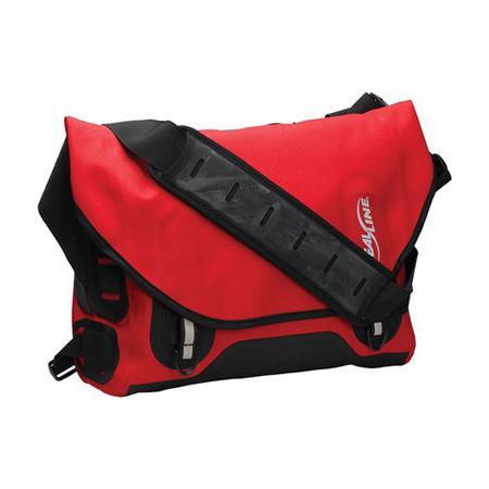 Cascade Designs Seal Line Urban Shoulder Bag (05304)