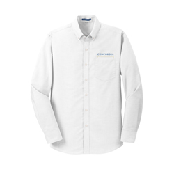 CONCORDIA - M'S OXFORD SHIRT