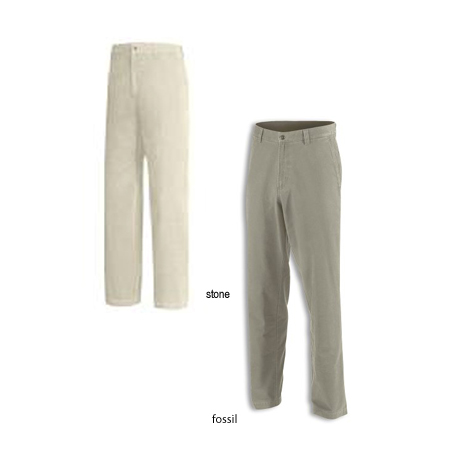COLUMBIA MENS ROC PANT (AM8142)