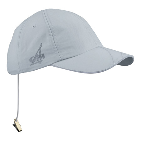 GILL TECHNICAL UV HAT (136)