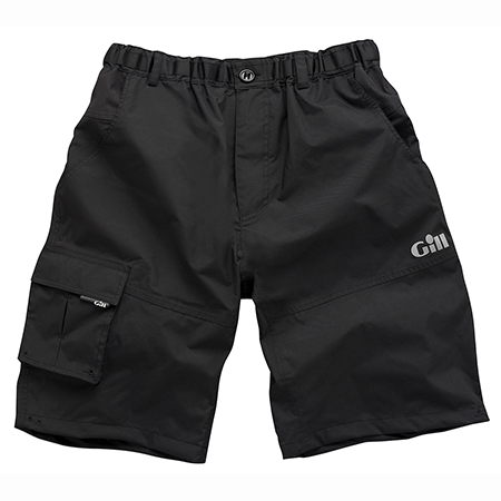 GILL WATERPROOF SAILING SHORT (4361)