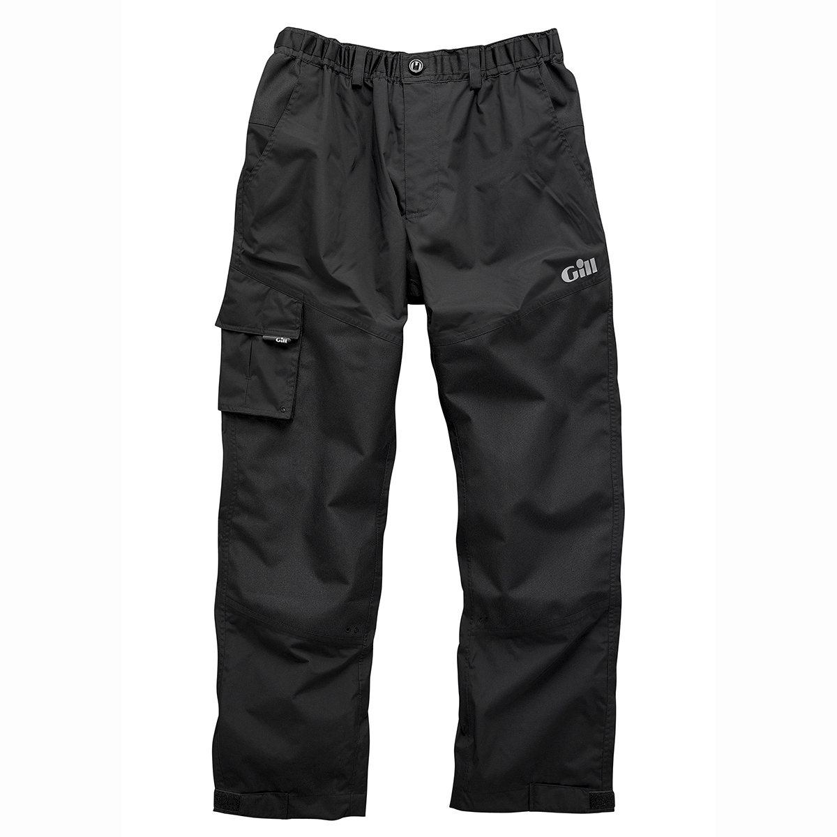 GILL WATERPROOF SAILING TROUSER (4362)