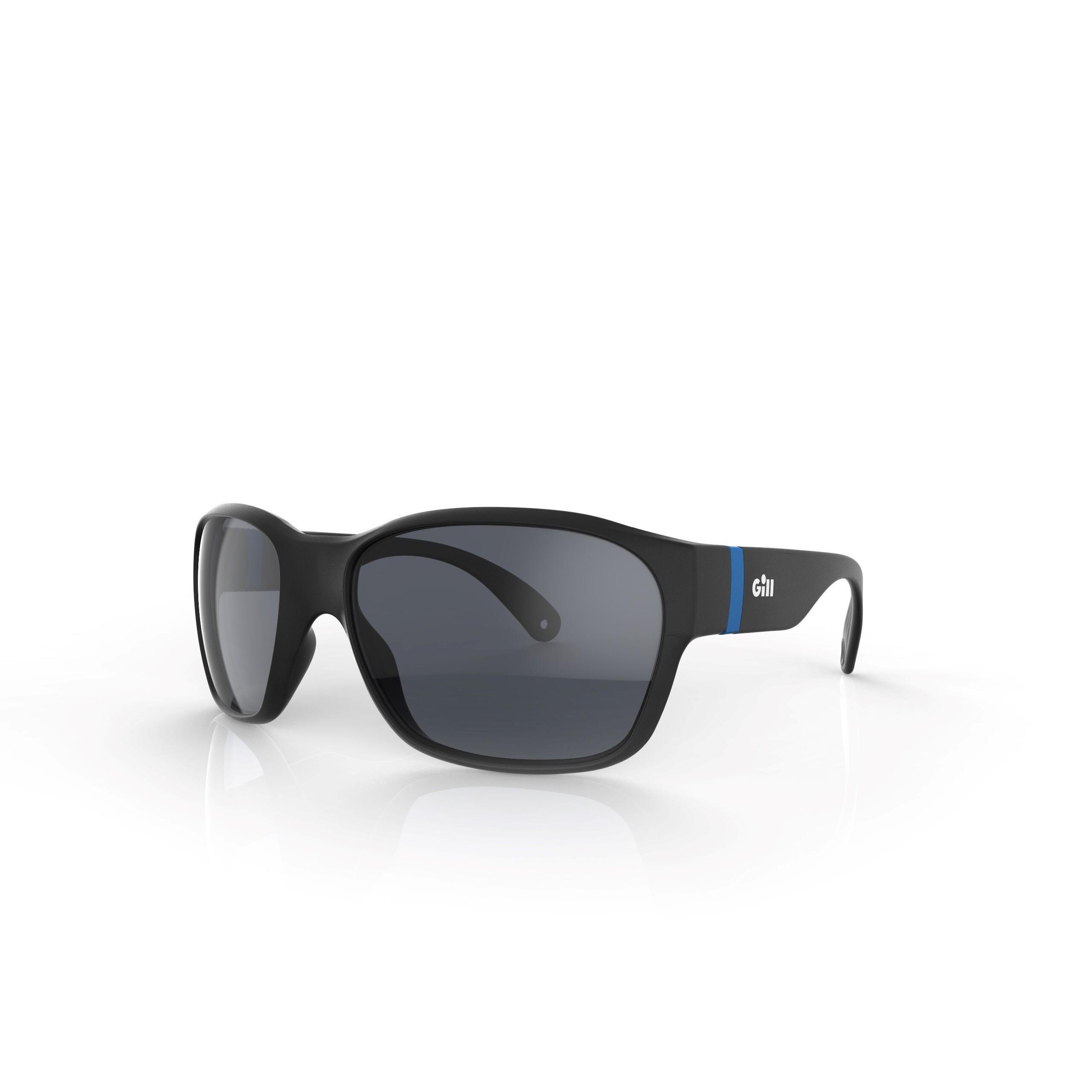 Gill Longrock Junior Sunglasses (9671)